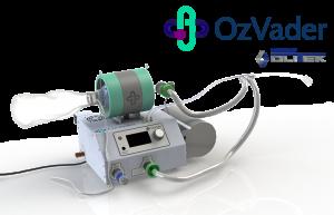 ozvader-powered-by-olitek