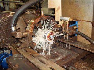 olitek-induction-hardening